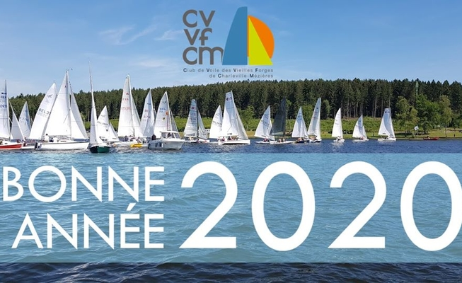 VOEUX2020