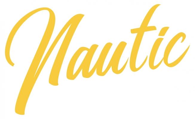 nautic