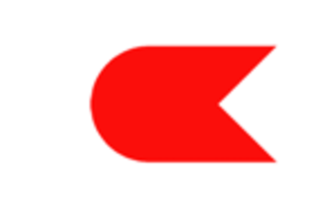 logoYole