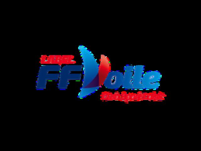 LabelLoisir